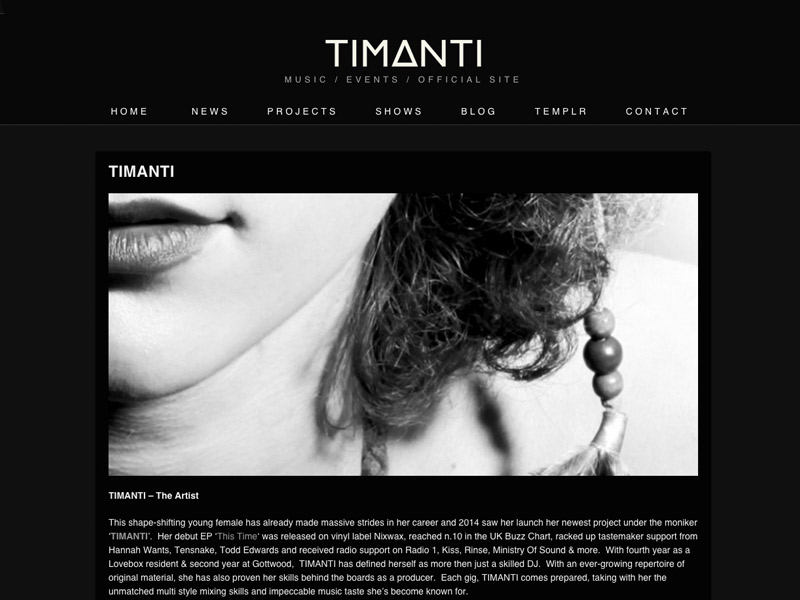 timanti-about